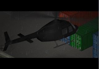 Oyun: Gizli Ajan 2 http://www.uykusuzissizler.com/2012/04/oyun-gizli-ajan-2.html