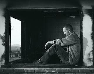 Orang Depresi