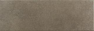 Porcelain floor tiles BRONX STONE