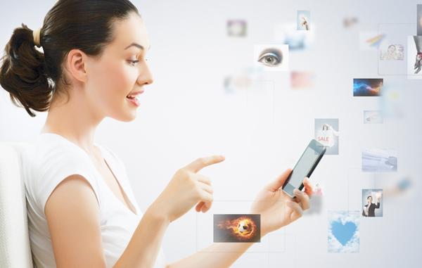 Hasil gambar untuk Manfaat Smartphone yang Harus Diketahui