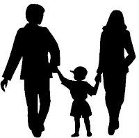 माता - पिता