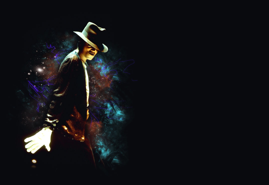 Michael Jackson Pictures ~ Wallpaper & Pictures