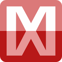 Mathway APK 2.3.7 (1456) File Free Download