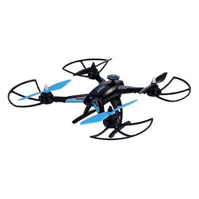 Berikut Alternatif Drone Murah Dengan Motor Brushless
