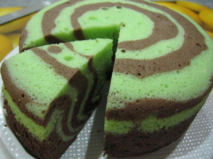 10 Resep Kue Bolu yang Populer Ini Ternyata Mudah Bikinnya