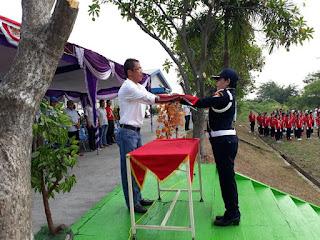Askun Akan Seret ke Meja Hijau,Oknum-oknum Penjual dan Pembeli Jabatan di Lingkungan Pemkab Karawang