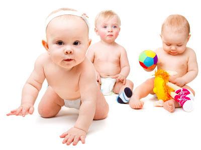 gambar+foto+bayi+kembar+tiga+16