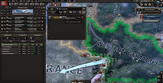 Hearts of Iron IV Man the Guns PC Game Download