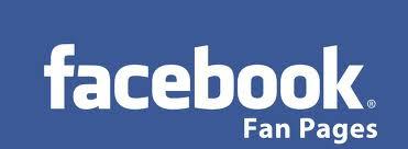 Cara Membuat Facebook Fanpage Mudah Terbaru