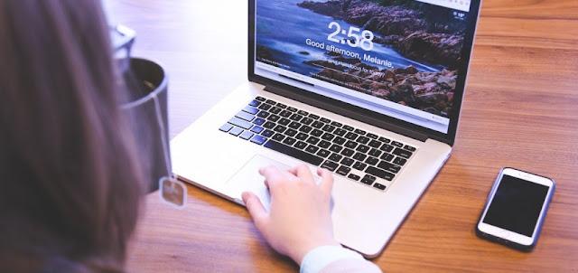 Pourquoi créer un site web pour une TPE