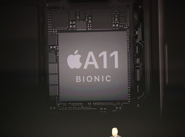 Pendiri tes bechmark GeekBench klaim iPhone meninggalkan Android seperti debu