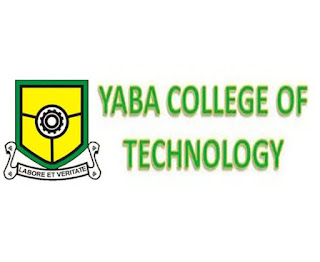 YABATECH Cut-off For Department| Admission Mark For 2017/2018