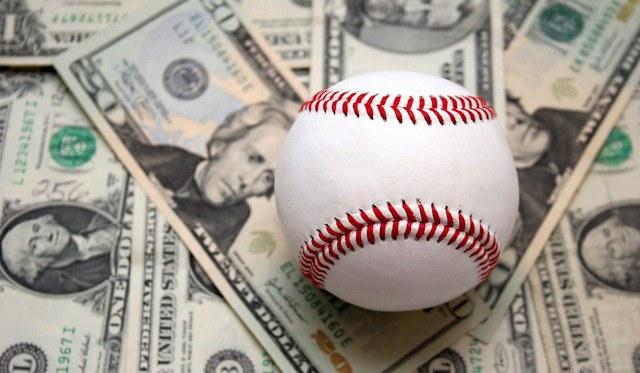 El promedio de $4.41 millones de dólares observado al jueves representa una baja de 0,9%, respecto de la cifra de $4.45 millones observada el año anterior, de acuerdo con los cálculos de la AP.