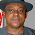 Court awards N10m damages against EFCC for detaining former PDP acting chair, Uche Secondus
