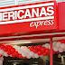 Lojas Americanas inaugura, nesta quinta-feira (28/09), sua primeira unidade em Pesqueira, no estado de Pernambuco