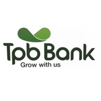 Job Opportunity at TPB Bank PLC, Branch Manager