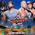 NBO Cobertura #34 - WWE SummerSlam 2016