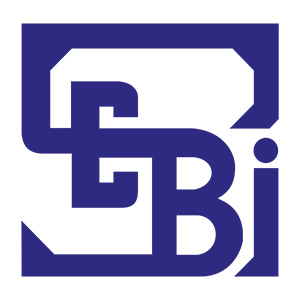 SEBI Assistant Manager Prelims Exam Result Declared