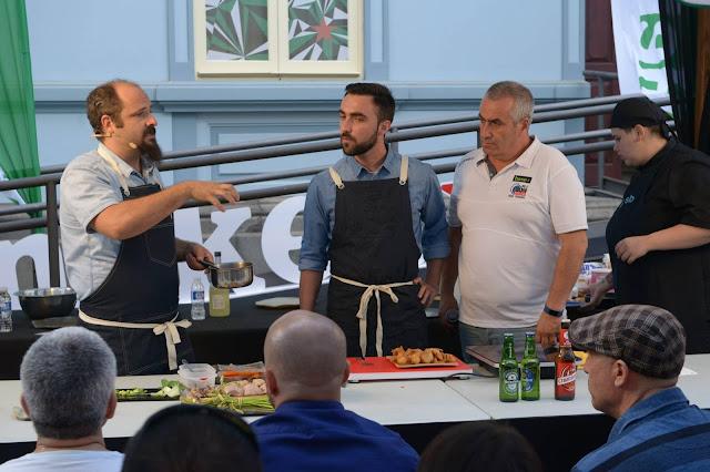 Cocinando-con-cerveza-con-Ángel-Palacios-Traddiction