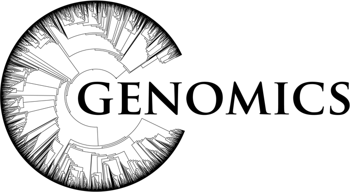 The Genealogical World of Phylogenetic Networks: October 2014