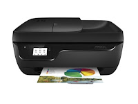 HP Officejet 3830 Downloads Driver para Windows e Mac