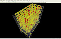 Jasa Desain Arsitek Struktur Bangunan