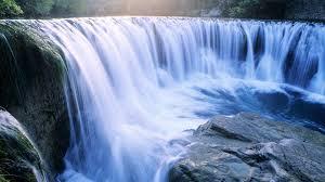 Jenis - Jenis Air Suci Mensucikan