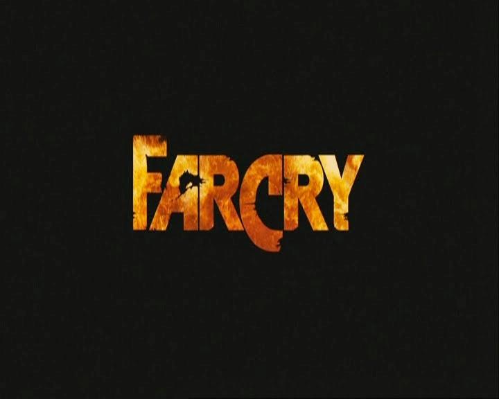 """2195f00a289c Crítica de """"Far Cry"""" (Uwe Boll"""