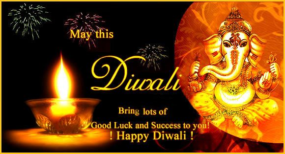 Best Happy Diwali Images 2016 Free Download