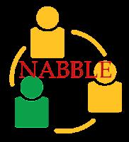 nabble forum