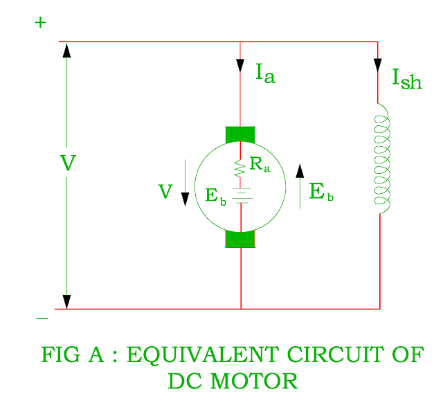equivalent-circuit-of-dc-motor.png