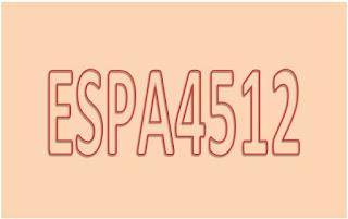 Soal Latihan Mandiri Sejarah Perekonomian ESPA4512