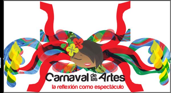 Resultat d'imatges de El Carnaval Internacional de las Artes