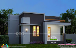 budget low lakhs under cost floor kerala designs bedroom absolute solution plans villa