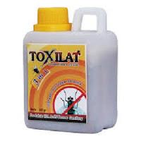 http://www.sehatme.com/2016/09/racun-lalat-toxilat-3-in-1-ampuh-basmi.html