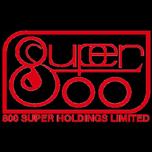 800 Super Holdings Ltd - Phillip Securities 2016-02-15: Developments are on track