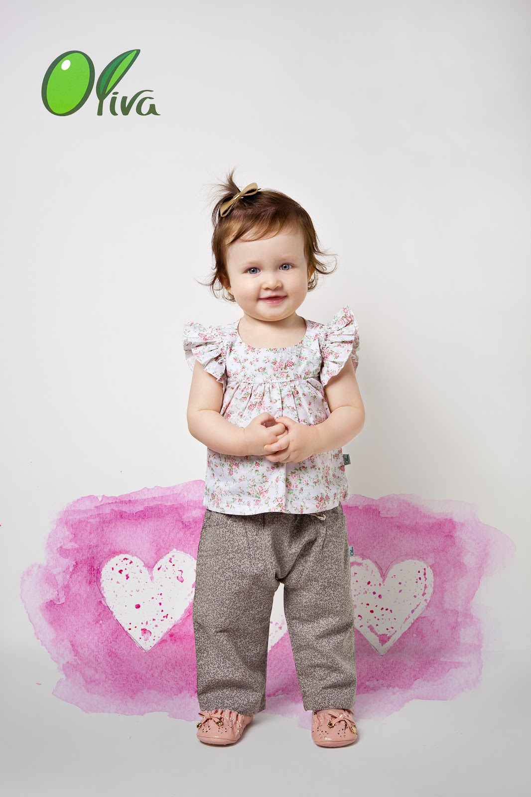 9c1d407b63 Especializada em roupas para crianças de 0 a 8 anos