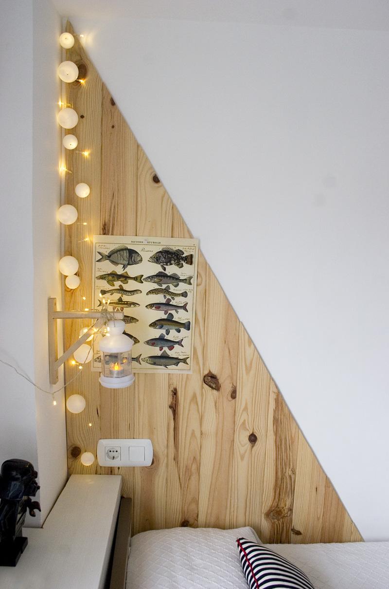 Leeros De Madera Stunning With Leeros De Madera Simple Casa De - Leeros-de-madera