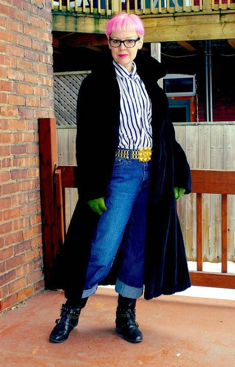Share Your Style Saturday: Guest Post:  Style Sud-Est