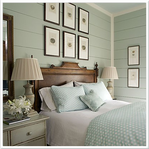 Chambre coucher style anglais good rideaux anglais rideaux style anglais interesting ikea - Chambre a coucher style anglais ...