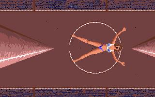 PC Retro Games : Fiendish Freddy's Big Top O Fun (1989) [link]