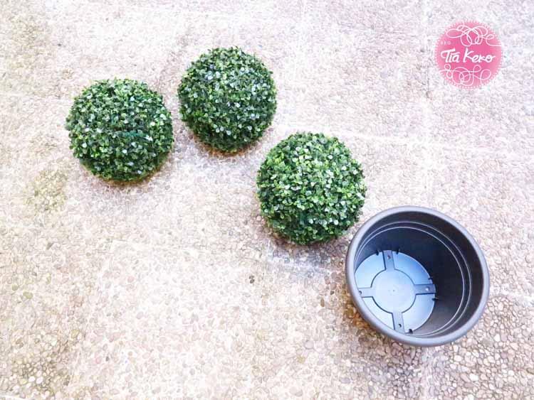 como-decorar-una-terraza-o-patio