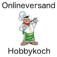 http://onlineversand-hobbykoch.de/