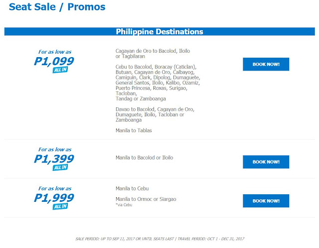 promo fare cebu pacific