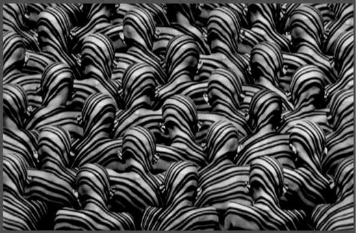 Cool Images Abstract Black White Photos