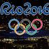 Il medagliere di Radio 1 e altri dati radiofonici da Rio