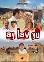 Ay Law Yu