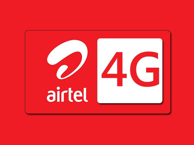 How to Upgrade your Airtel Kenya SIM Card to 4G - Kenyan Fix