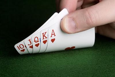 Bandar Slot Game Terpercaya Memberikan Sarana Berjudi Online Memuaskan
