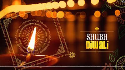happy diwali 2016 Photos